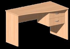 Rašomieji stalai