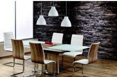 Posėdžių stalai